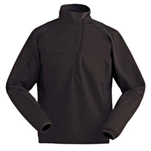 Marmot Evolution Half Zip