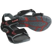 Kamik Watertown Sport Sandals
