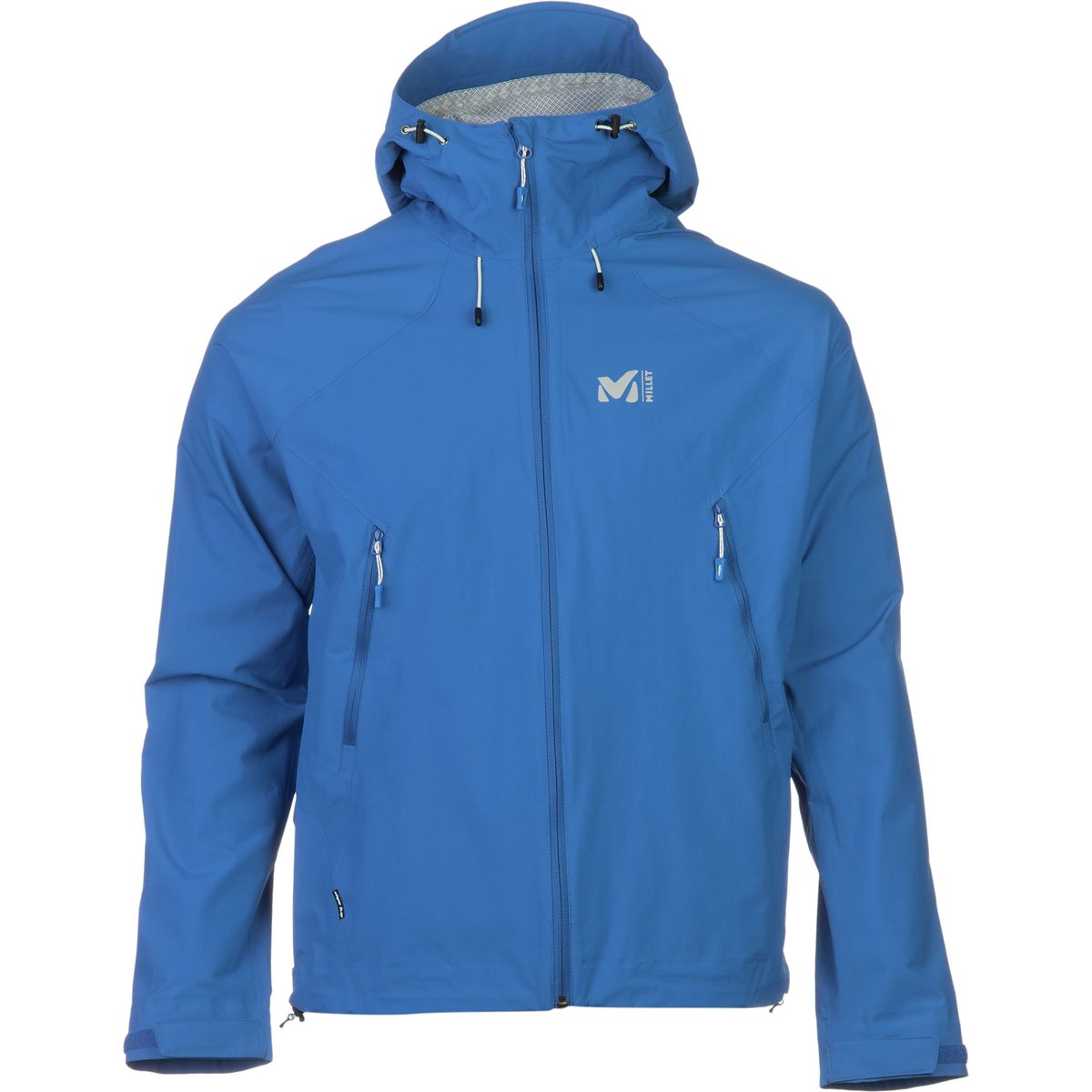 photo of a Millet outdoor clothing product