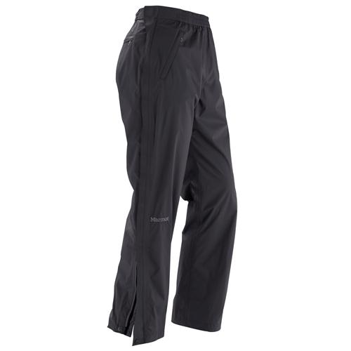 photo: Marmot PreCip Full Zip Pant waterproof pant
