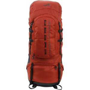 ALPS Mountaineering Cascade 90
