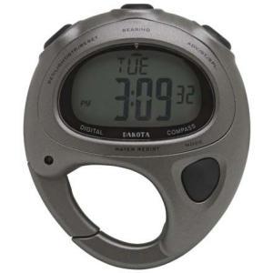 Dakota Digital Compass Clip