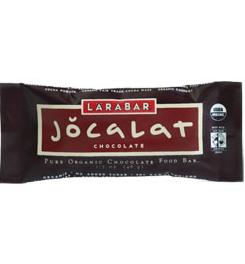 Larabar Jocolat Chocolate