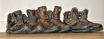 boots_easyHDR.jpg