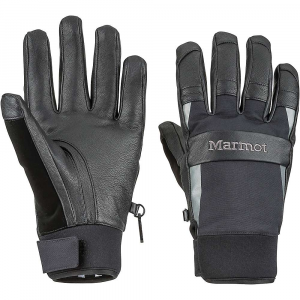 photo: Marmot Spring Glove waterproof glove/mitten