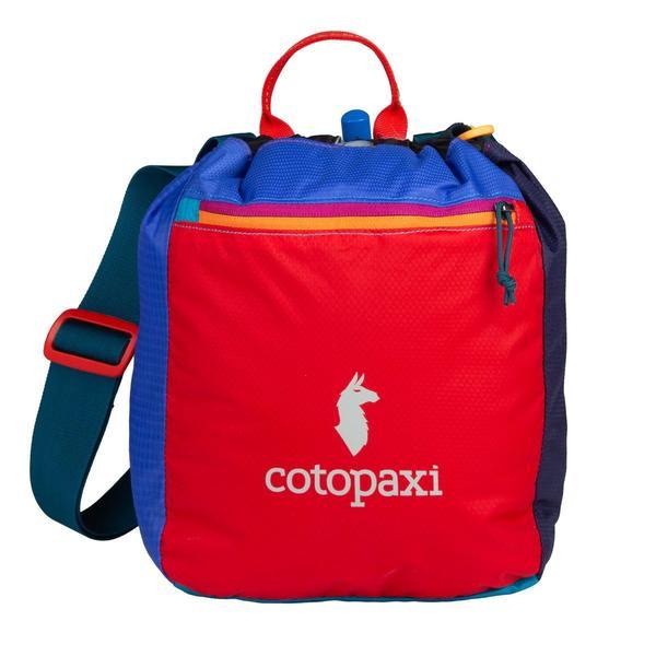 Cotopaxi Camaya Sidebag Del Dia