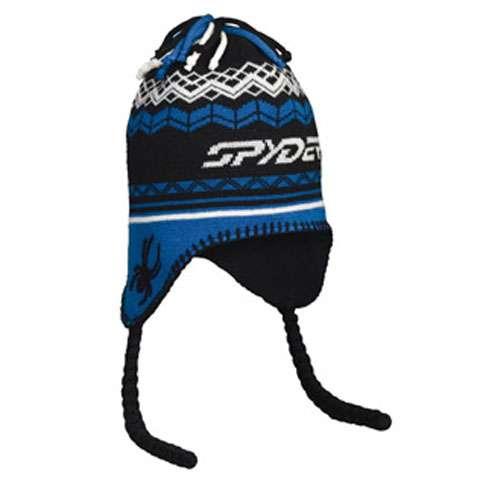 Spyder Alpen Hat