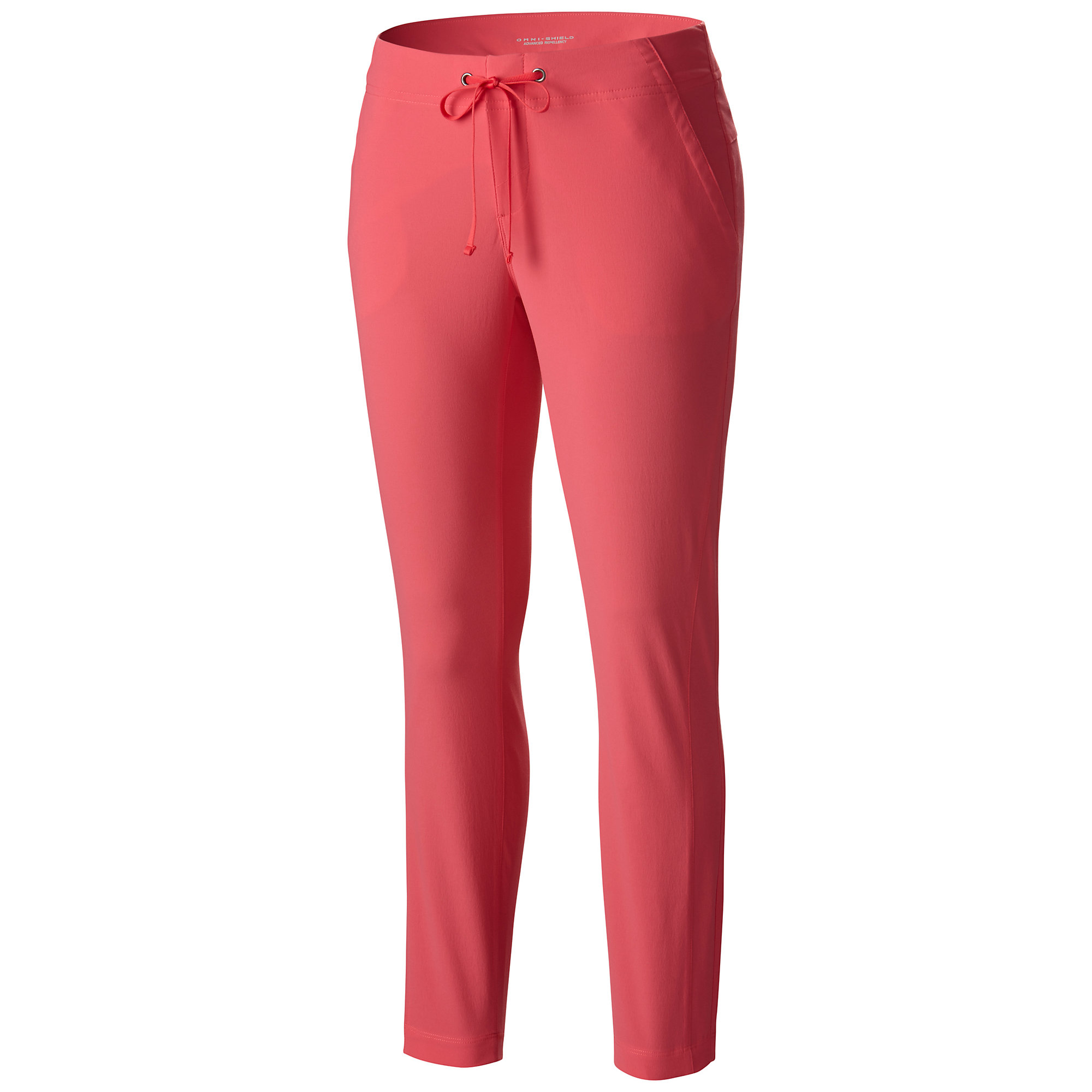 Columbia Anytime Outdoor Ankle Pant