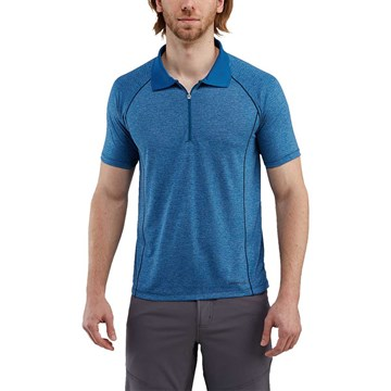 Merrell Connect Polo