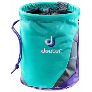 Deuter Gravity Chalk Bag I