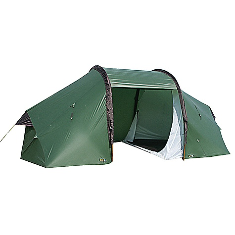 photo: Terra Nova Laser Space 5 three-season tent
