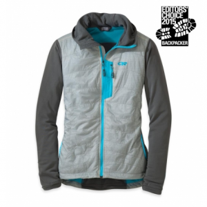 Outdoor Research Deviator Hoody
