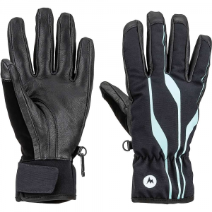 photo: Marmot Women's Spring Glove waterproof glove/mitten