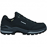photo: Lowa Men's Renegade GTX Lo