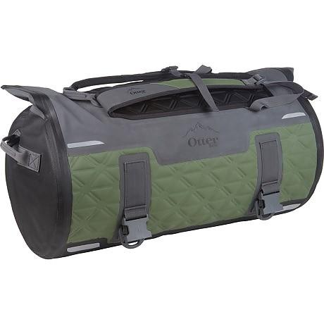 photo: OtterBox Yampa Dry Duffle dry bag