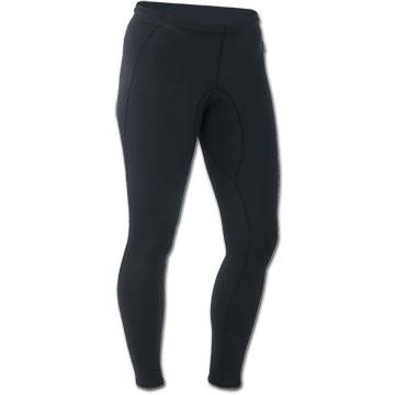 photo: NRS Women's WaveLite Pant base layer bottom
