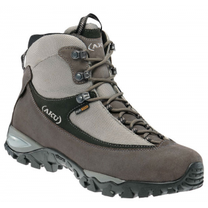 photo: AKU Lerosa GTX hiking boot