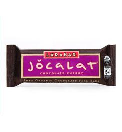 Larabar Jocolat Chocolate Cherry