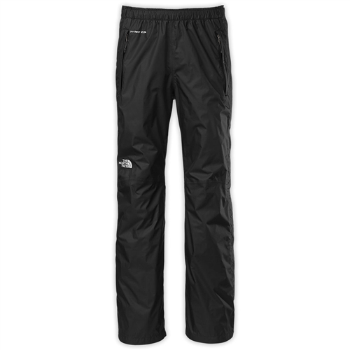 The North Face Venture Full Zip Pants