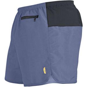 GoLite Terrain Shorts