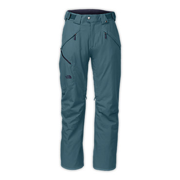The North Face Jeppeson Stretch Insulated Pants