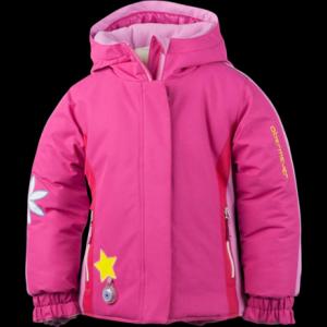 Obermeyer Pico Jacket