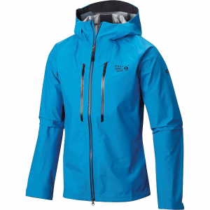 Mountain Hardwear Seraction Jacket