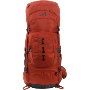 ALPS Mountaineering Red Tail 65