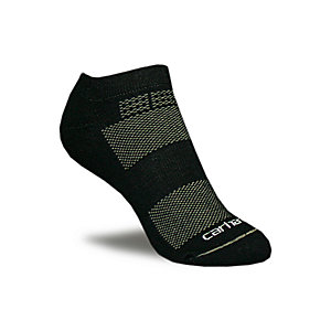 photo: Carhartt Traditional Lightweight Low Cut Sock running sock