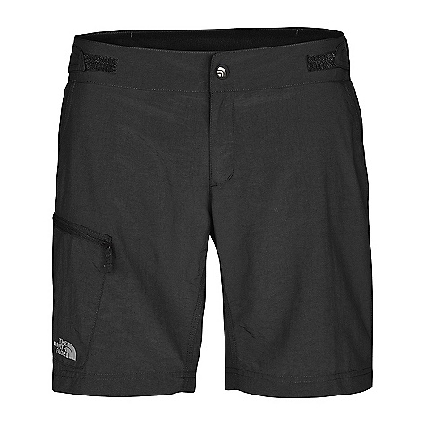 The North Face Moonrace Short