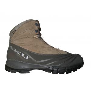 photo: AKU Lioda Snow GTX hiking boot
