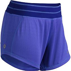 photo: Marmot Essential Shorts active short