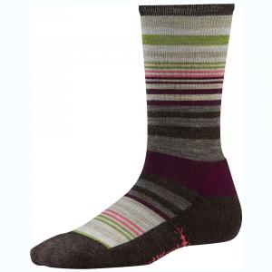 photo: Smartwool Jovian Stripe Socks sock