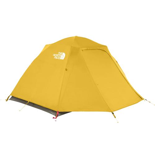photo: The North Face Sputnik 2 three-season tent