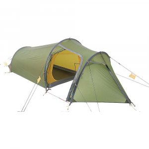 photo: Exped Cetus II UL three-season tent