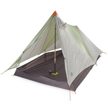 REI Gimme Shelter Tent