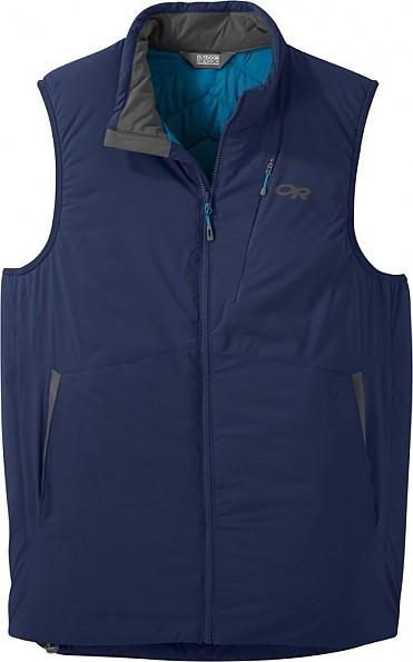 Outdoor Research Refuge Vest