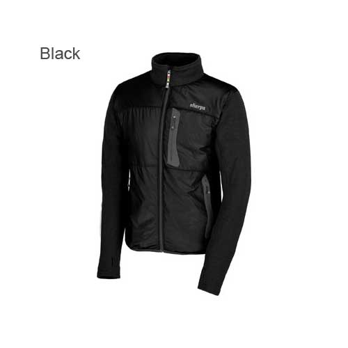 Sherpa Adventure Gear Mantra Jacket