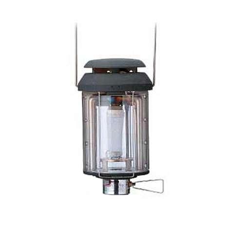 Snow Peak GigaPower BF Lantern