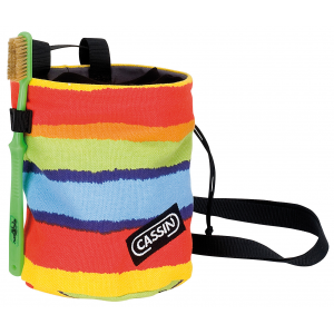 CAMP Cassin Polimago Chalk Bag