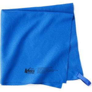 photo: REI MultiTowel towel