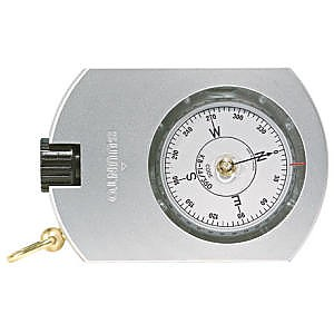 photo: Suunto KB-14/360RD handheld compass