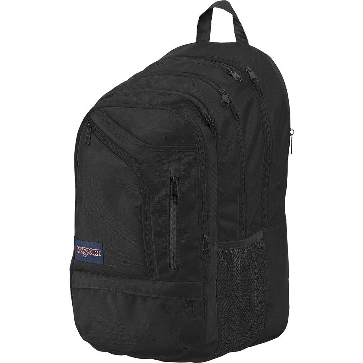 JanSport Firewire 2