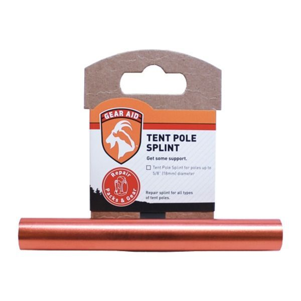 Gear Aid Tent Pole Splints