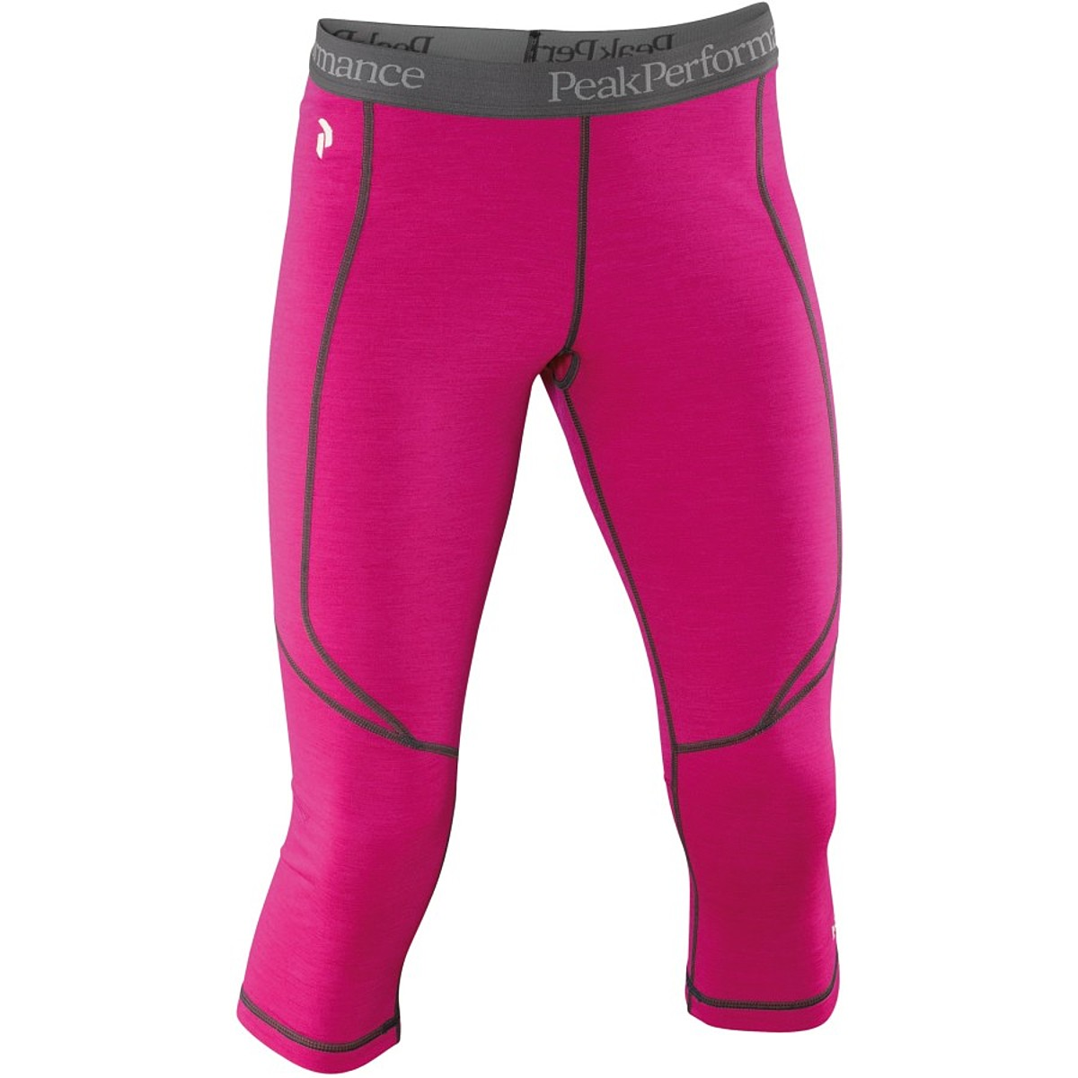 photo: Peak Performance Heli Mid Tight base layer bottom