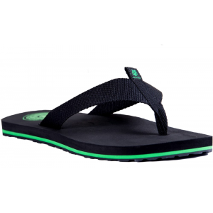 evolv Slack Sandal