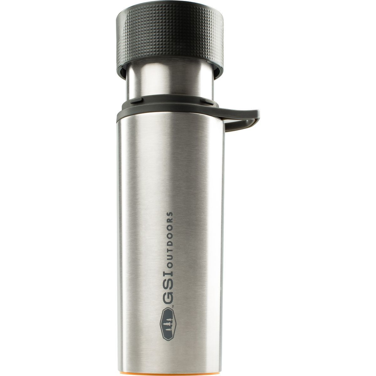 photo: GSI Outdoors Glacier Commuter JavaPress coffee press/filter