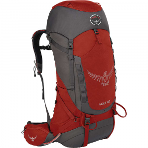 Osprey Volt 60 Reviews Trailspace Com