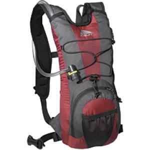 photo: Kelty Tecate hydration pack
