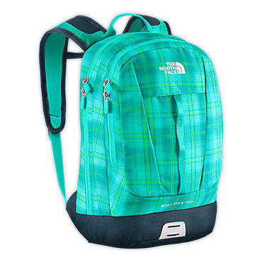 The North Face Mini Free Fall